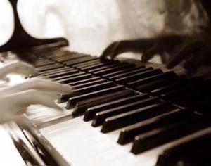 練習も芸術としてしあげる♡音楽