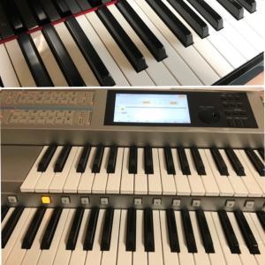 楽譜は人生を教えてくれる♡