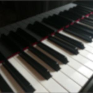 音楽はレパートリーを持つことは基本♡