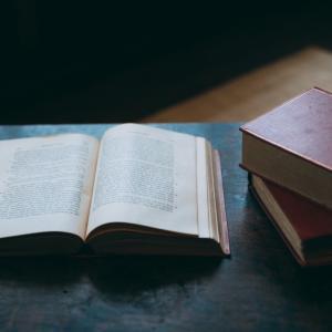 ノートに書くことで人生が豊かになる♡