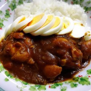 EMU's キッチン♡ 茹でたジャガイモを使い切る。
