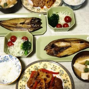 EMU's キッチン♡自己流アレンジ料理。