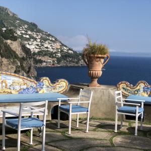 夢の南イタリア旅行オンラインツアー御案内
