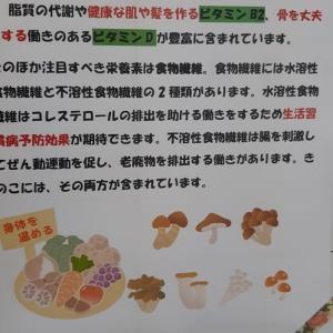 10/22  天皇陛下即位の儀で祭日にて秋の食事会