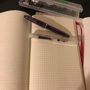 50代 日記は心の交通整理