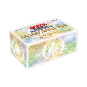 ビックカメラ 遊戯王OCG デュエルモンスターズ SECRET SHINY BOX