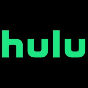 ケーブルテレビを解約→HULUにしてみた。グアムのショッピングモールが再開