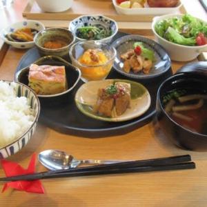 DINING PORT 御料鶴