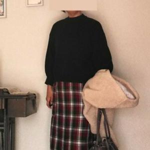 自分に合ったスカート丈を見つける