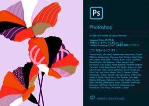 【Adobe CC 2020】新機能紹介と過去バージョンとの共存法