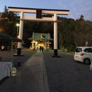掛川横須賀街道ちっちゃな文化展に参戦中!
