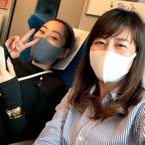 明日から名古屋ポップアップです!