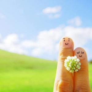 【結婚相談所の婚活】男性会員さんの成婚レポート