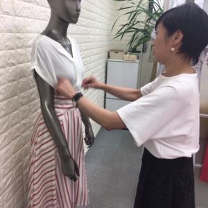 Dear Bride Tokyo周年キャンペーン~洋服レンタルプランができました~