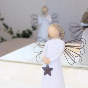 Angel of Light ~灯~