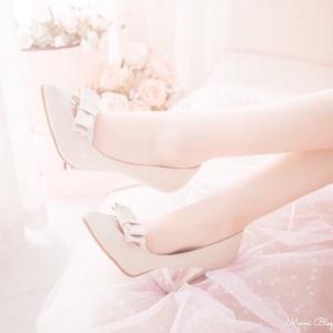 【GU】高見えの人気商品を激安&ラス1でGET♡