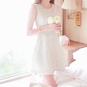 入手困難!世界で1番美しいランプを購入♡