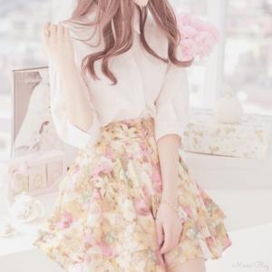 激安♡神戸レタスの可愛い春服が全て1,000円台