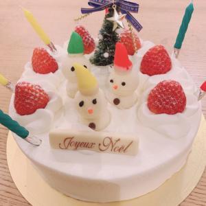 ♡メリークリスマス♡読者限定!入会金無料☆
