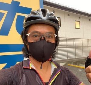Tour de Japan 91th Stage in Aomori Iwate