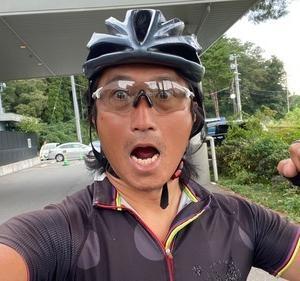 Tour de Japan 92th Stage in Iwate Miyagi