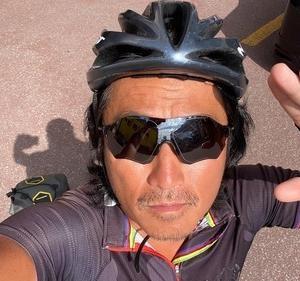 Tour de Japan 88th Stage in Aomori