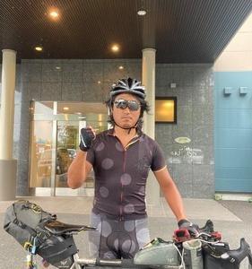 Tour de Japan 93th Stage in Miyagi