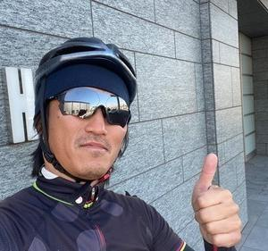 Tour de Japan 96th Stage in Ibaraki Chiba