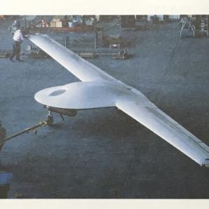 UFOの正体