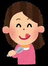 【朗報】納豆に入れると1番美味い具、決まる