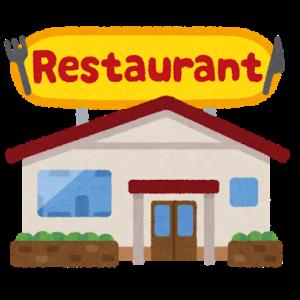 月額3万円の定額制フレンチレストラン「会員様は月に何度でもご利用いただけます。」