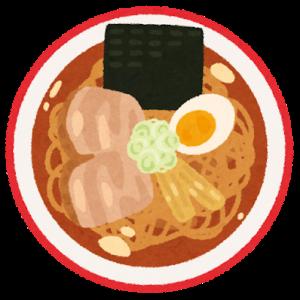 【朗報】ホリ工モンプロデュースの1万円ラーメン、美味そう