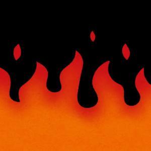 【悲報】藤井聡太、おやつの時間にフルーツ盛り合わせを注文してしまう 炎上必至か