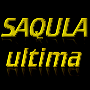 《バイナリーオプションFX》SAQULA Ultimaエントリー動画 プレミアムとエントリー方法は同じです!#280