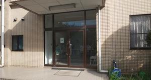 権現堂調節池管理所とさくらファーム(埼玉県幸手市) 2019年8月13日