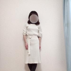 1週間コーディネート March23〜March29
