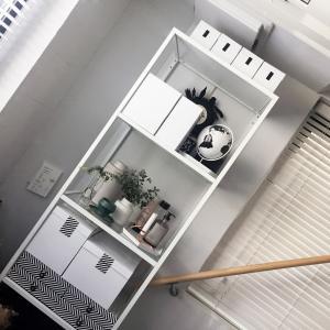 在宅勤務と部屋汚染