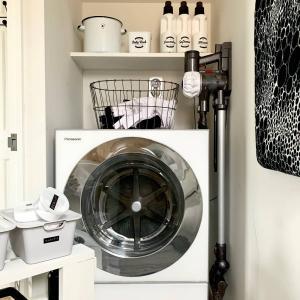 お掃除に過炭酸ナトリウムとセスキ炭酸ソーダを使い分け。重曹やクエン酸との違いは?