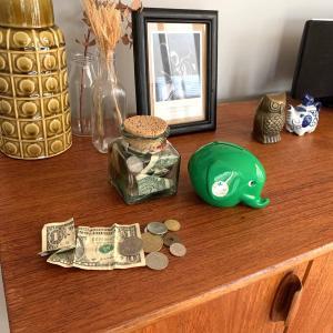 家づくりのメーカー選びで気をつけたこと。値下げをしない定額ビルダーを選ぶ