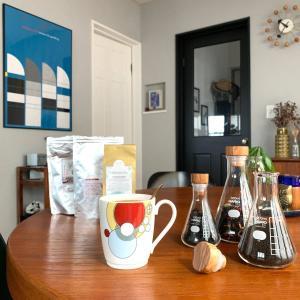 特別な時間を作るこだわりの紅茶3選。ロンネフェルト、VERYGOODTEA、奇古堂