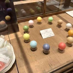古民家×新感覚の和菓子店・姫路「甘音家」お取り寄せも可能なおもてなし和菓子