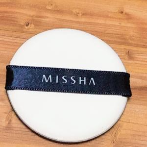MISSHA #1