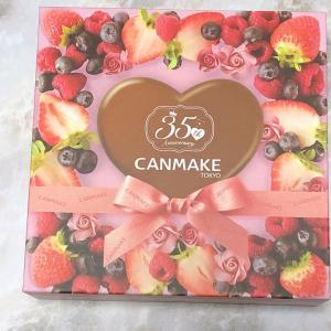 CANMAKE #22