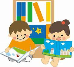 2歳三女の誕生日プレゼント☆選んだ絵本たち☆