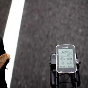 自転車は道路のどこを走るべきか