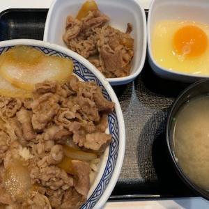 77.5キロ(・∀・)
