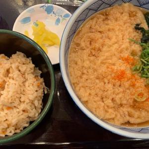 83キロ(・∀・)