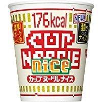 82キロ(・∀・)