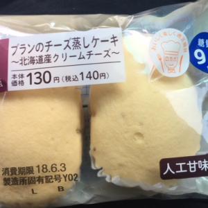 78.8キロ(・∀・)
