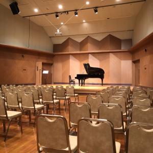 ショパン国際ピアノコンクールin Asia
